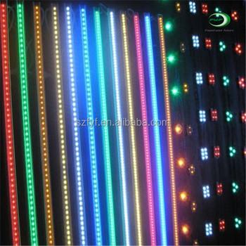 Led strip light for clothesblack light uv strip ledmicro led strip led strip light for clothes black light uv strip led micro led strip aloadofball Images