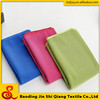 Hot Sale instant cooling microfiber sports towel/ice towel