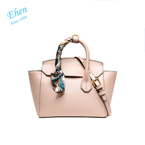 Ladies Handbags With 10 Moq d455524cfe923