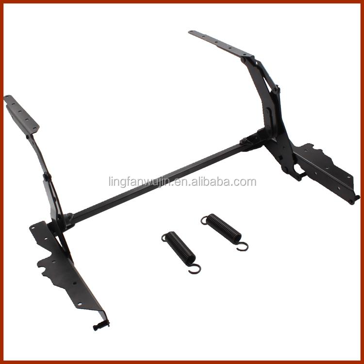 Spring Lift Mechanism : Living room furniture strong arm control mechanism spring