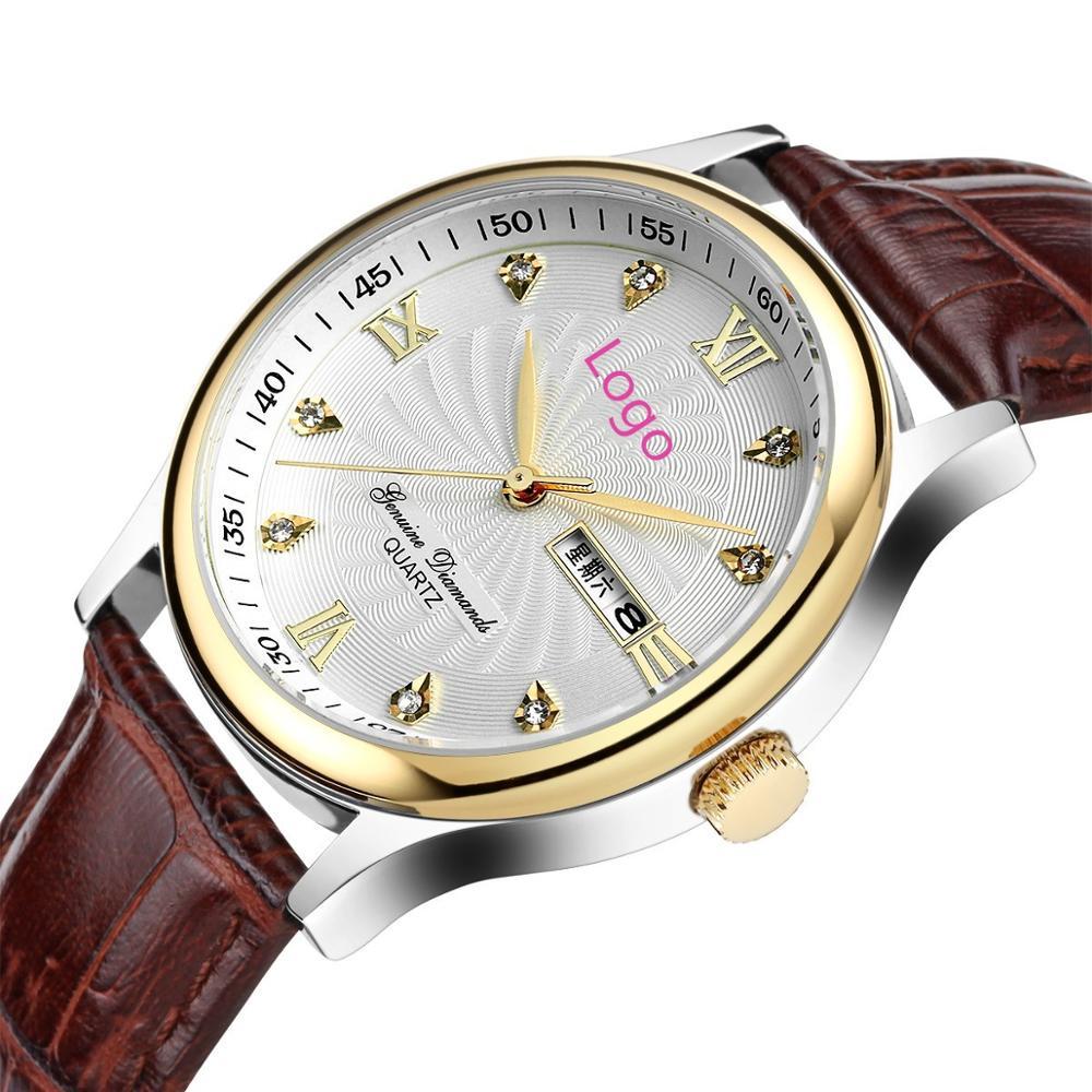 nuevo concepto b06c1 188d1 Venta al por mayor el mejor reloj suizo-Compre online los ...