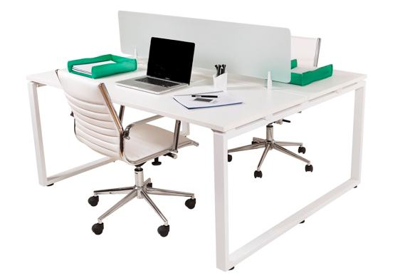 u shaped metal steel office furniture table leg designs