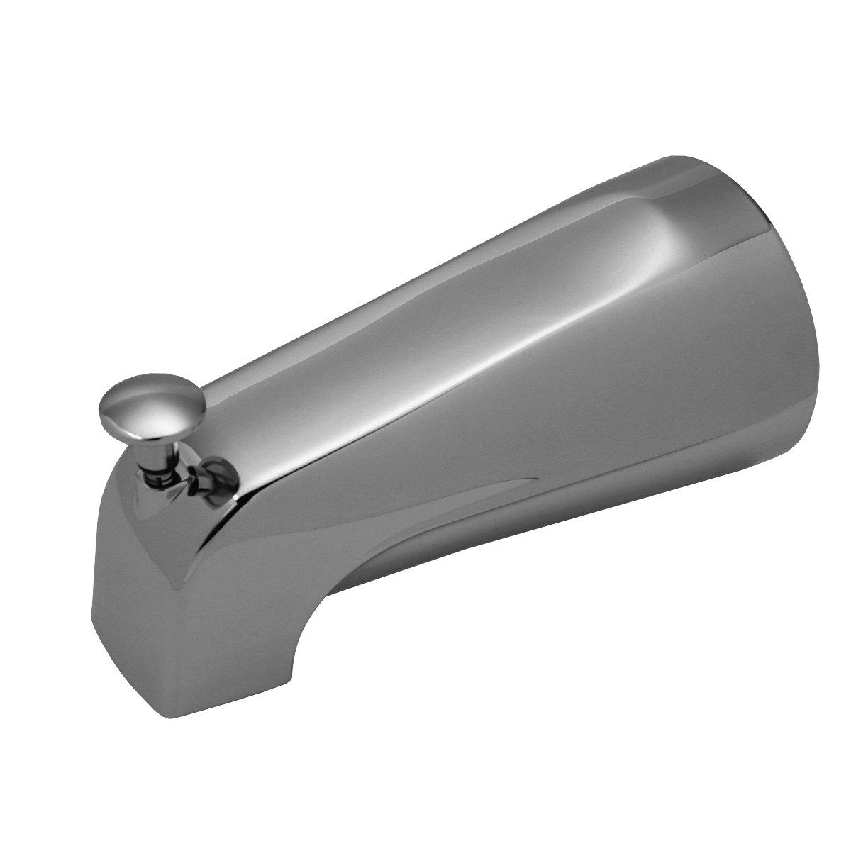 Cheap Long Tub Spout, find Long Tub Spout deals on line at Alibaba.com