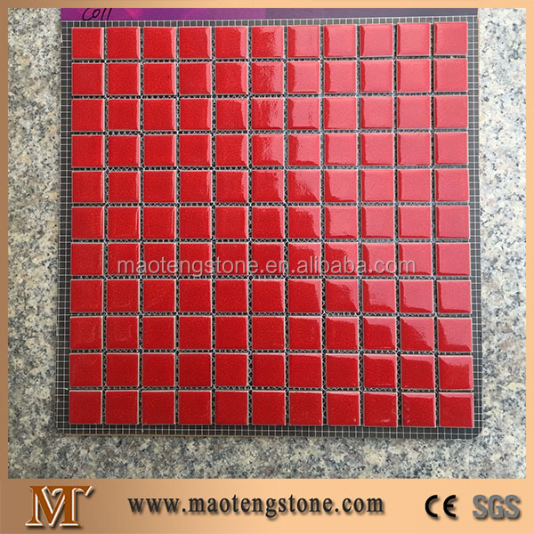 Pink Ceramic Floor Tiles, Pink Ceramic Floor Tiles Suppliers And  Manufacturers At Alibaba.com Part 94