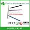 High Quality Low Cost Heat Shrinkable Fiber Optic Protective Tube with Good Price