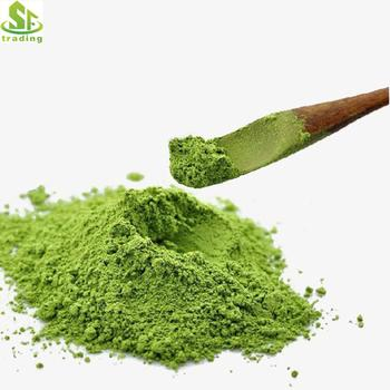 Macha tea-high quality Chinese green tea Matcha powder tea