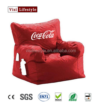 Fantastic Italian Style Chairs Promotion Gift Bean Bag With Armrest Buy Promotion Gift Promotional Bag With Logo Promotion Bean Bag Product On Alibaba Com Camellatalisay Diy Chair Ideas Camellatalisaycom