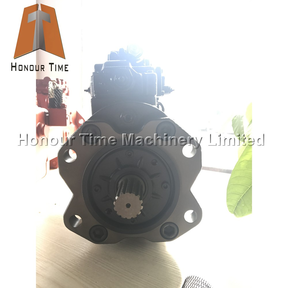 K3V112DTP-9T8L Hydraulic pump (3).jpg
