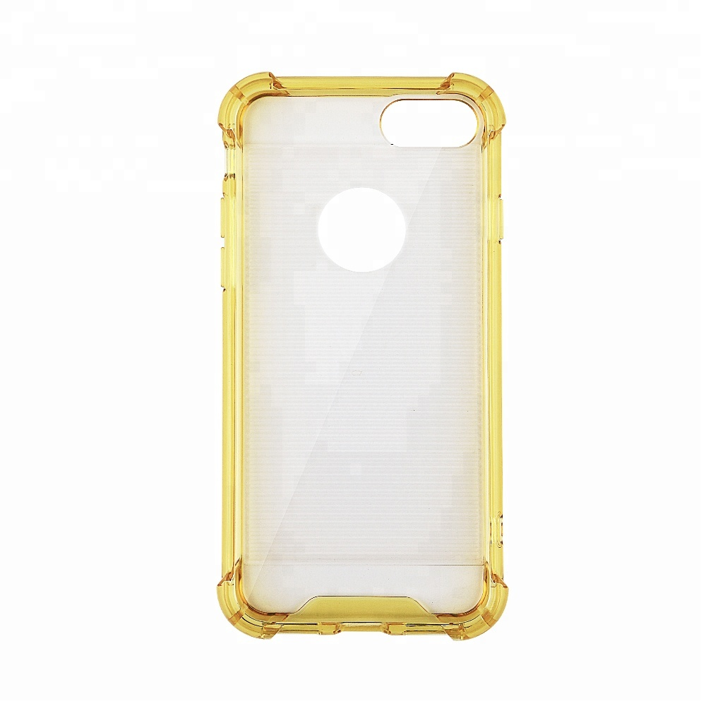 Custom Wholesale Waterproof Unique Safety Phone Cover Cell Phone <strong>Accessory</strong>