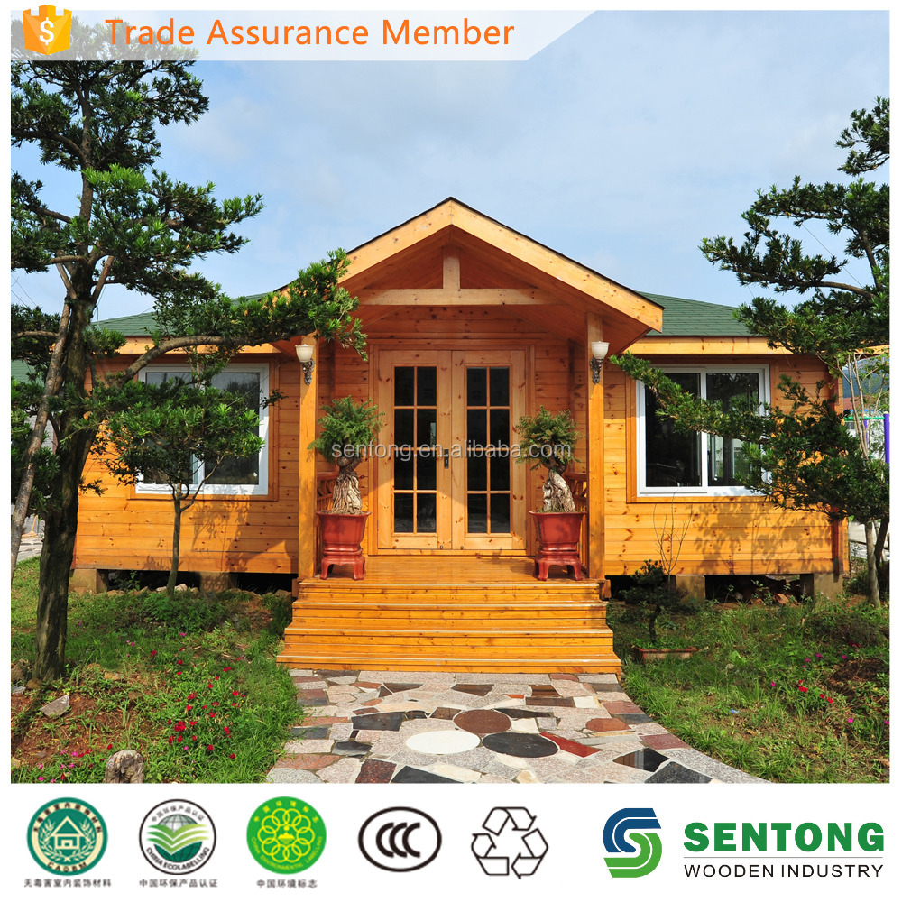 Wooden House Wholesale, Wood Suppliers   Alibaba