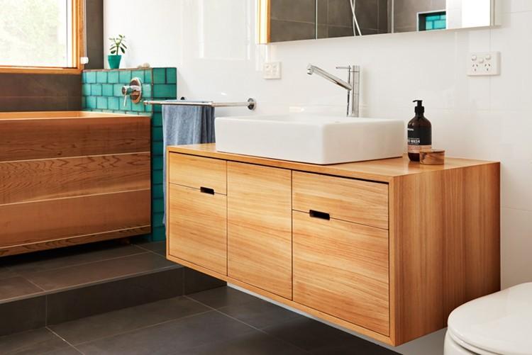 Cheapest antique corner bathroom furniture poland buy for Bathroom vanity display for sale