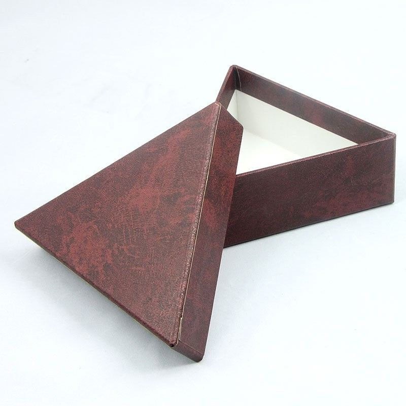Custom Lovely Design Chocolate Gift Box Cardboard Box - Buy ...