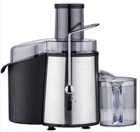 Centrifugal Cold Press Juicer Whole Fruit and Vegetable Juicer with Juice Jug,Anti-drip Function Citrus Juicer