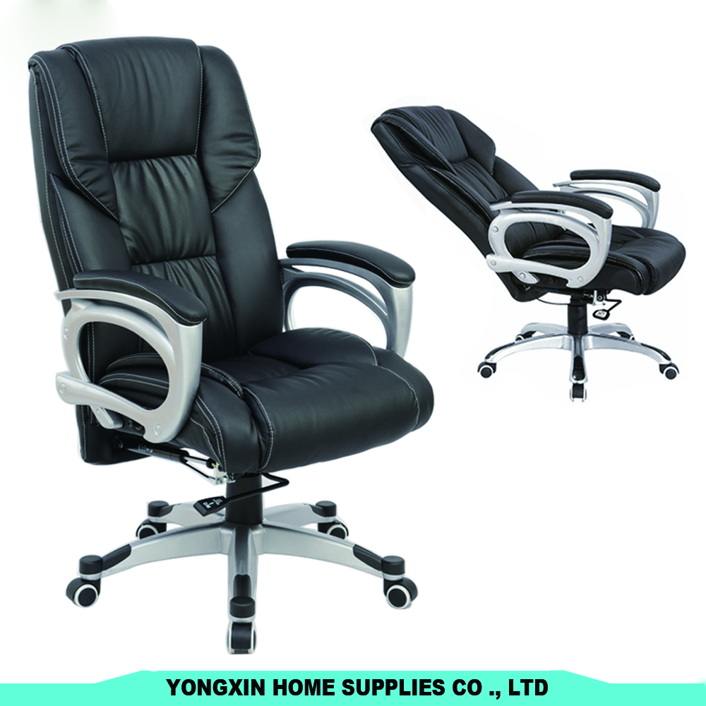 reclining office chairs. luxury reclining office chair, chair suppliers and manufacturers at alibaba.com chairs s