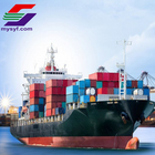 airshipping shipping cost cargo freight rates transport service from China to UK dropshipping dropship Malaysia Thailand UAE