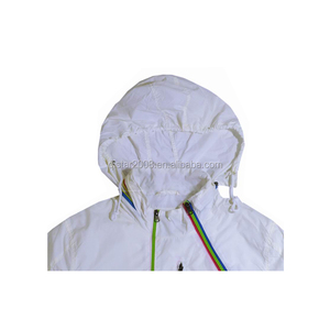 132e2e86f Men's Jackets & Coats, Men's Clothing suppliers and manufacturers ...