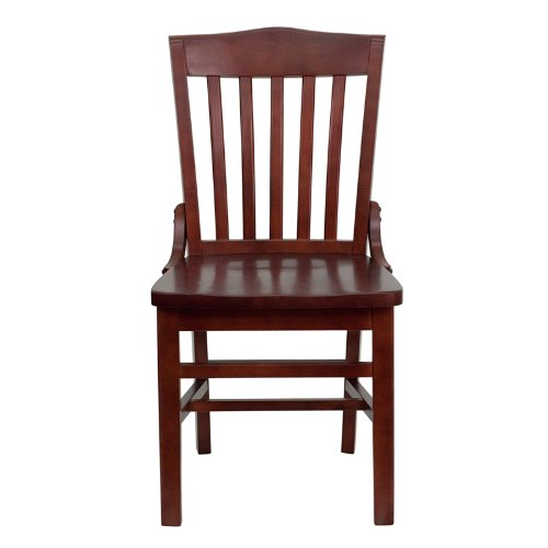Wooden Chair Pictures, Wooden Chair Pictures Suppliers and Manufacturers at  Alibaba.com - Wooden Chair Pictures, Wooden Chair Pictures Suppliers And