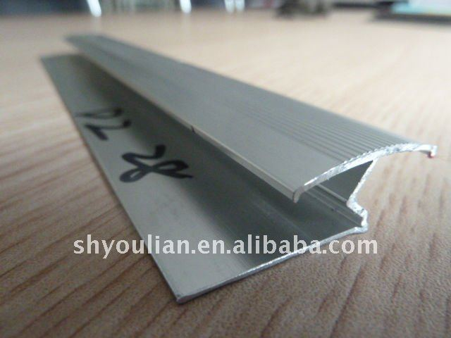 Floor Tile Accessories Choice Image Flooring Tiles Design Texture
