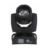 Hot Selling DMX Sharpy 7r Beam 230 Moving Head Clay Paky Lyre 7r Moving Head Beam 7r 230w