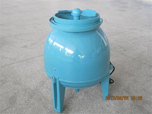 遠心加湿器JDH-05ファーム加湿器ミスト扇風機