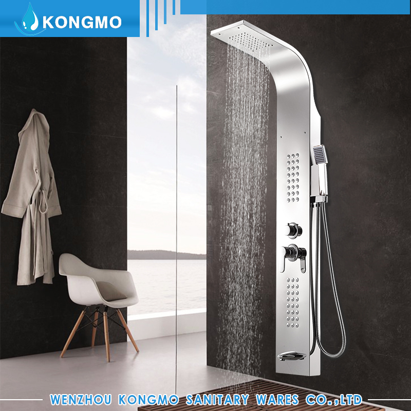 body massage shower jets body massage shower jets suppliers and at alibabacom
