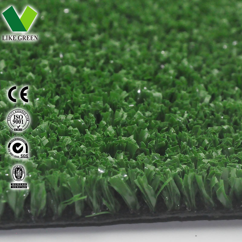 Playground Artificial Grass Sports Surfaces