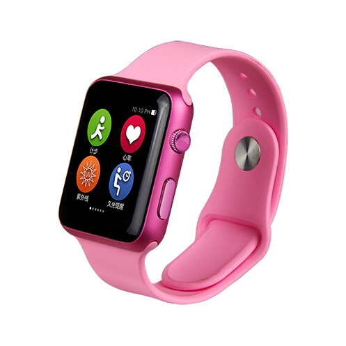 MO-watch-for-IOS-Android-System-Bluetooth-Smart-Watch-fake-for-apple-watch.jpg