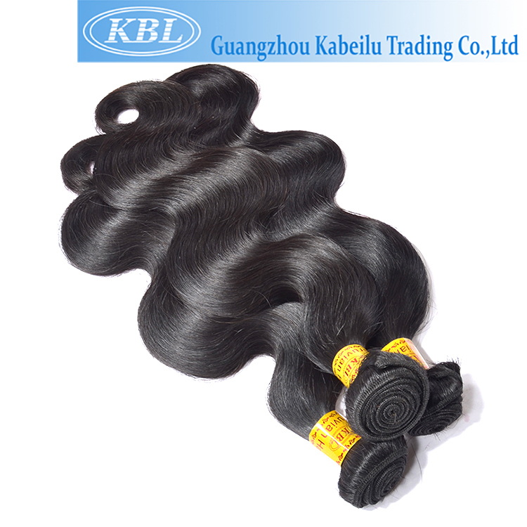 good quality peruvian hair 3 bundle deals,peruvian hair and brazilian hair which is better