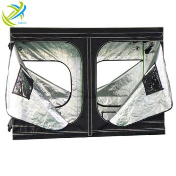 120X120X200 Indoor Complete Hydroponic Grow Tent Kit  sc 1 st  Alibaba & 120x120x200 Indoor Complete Hydroponic Grow Tent Kit - Buy Grow ...