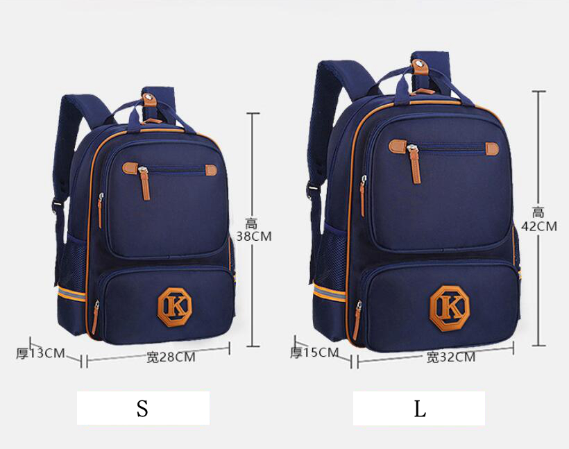 d89ae63316f0 China New School Bags