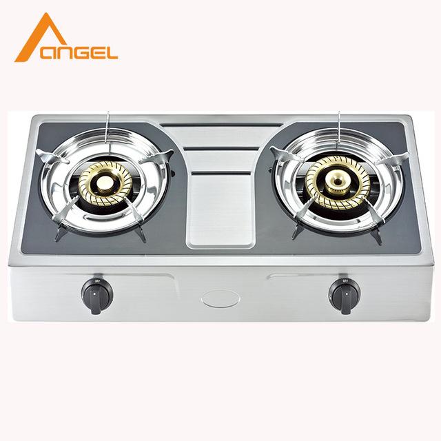 gas stove parts kitchen appliance-Source quality gas stove parts ...