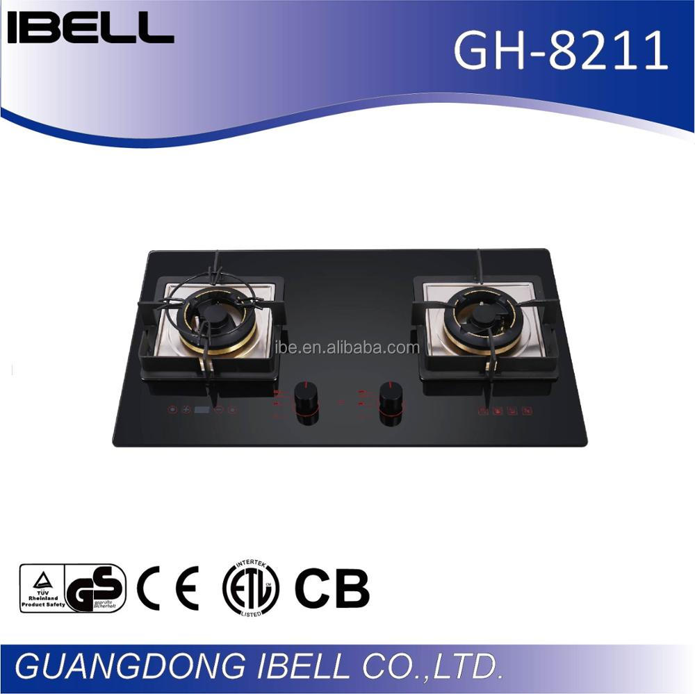 Kitchen Gas Stove Size Kitchen Gas Stove Size Suppliers And