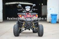 150cc on road ATV quad