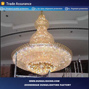 2017 Brand Designer favourite fake crystal chandelier for bedroom,livingroom