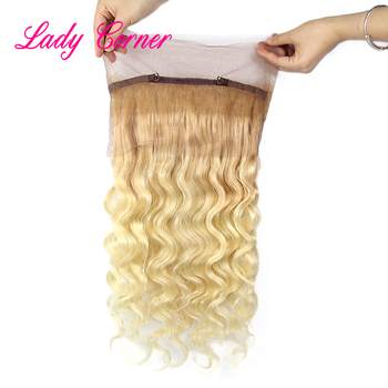 Brazilian virgin human hair 13x6 613 lace frontal, 360 613 lace frontal