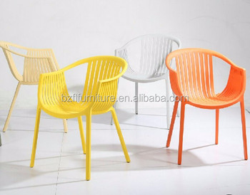 Terrific Fancy Colored Plastic Chair Outdoor Garden Leisure Pp Plastic Chair Buy Fancy Colored Plastic Chair Outdoor Garden Leisure Pp Plastic Chairs Product Uwap Interior Chair Design Uwaporg