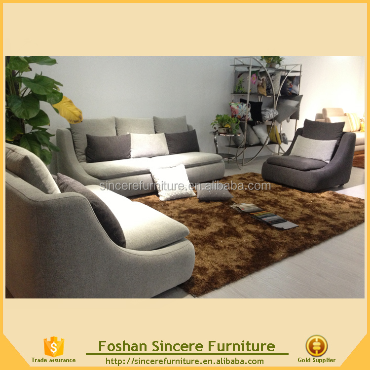 Salon oriental pas cher salon oriental moderne blanc nice for Sofa sectionnel pas cher montreal