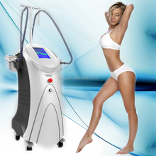 CE / FDA approved newest beauty device 5 treatment handles criolipolisis cool tech fat freezing machine for slimming