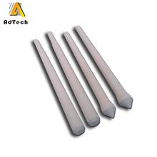 Silicon Carbide Manufacturers In India, Silicon Carbide