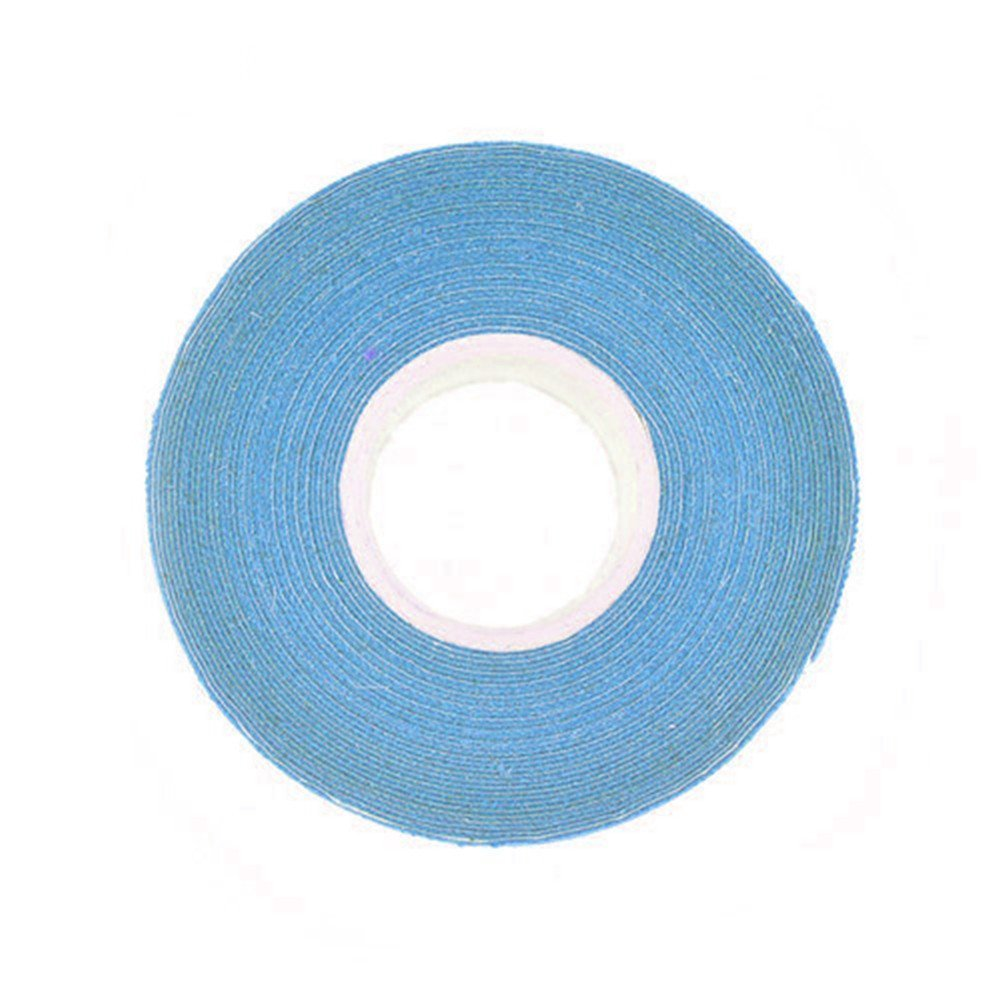 Da.Wa Kinesiology Elastic Tape Rope Sports Physio Muscle Strain Injury Care Tape Rope 5M5cm Blue