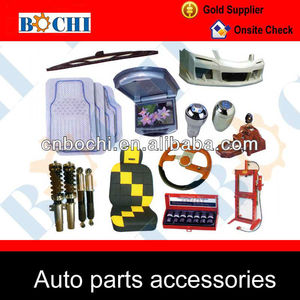 China Parts Name Of Car Wholesale Alibaba
