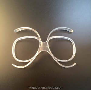 1aa093f59d4 Ski Goggle Lens Manufacturers Wholesale