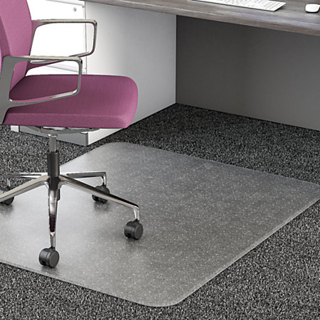 Office Chair Mats Supplieranufacturers At Alibaba