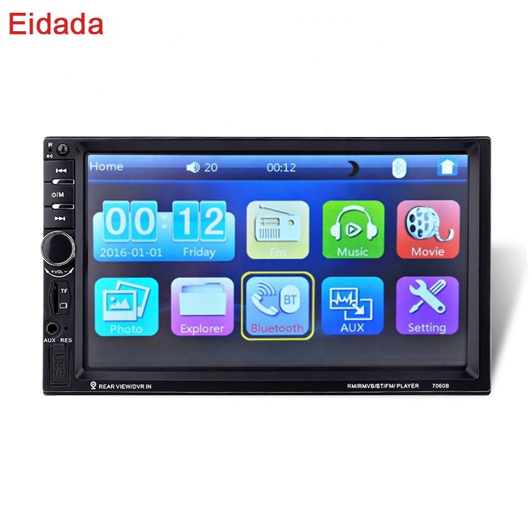 firmware for mp5 player, firmware for mp5 player Suppliers and