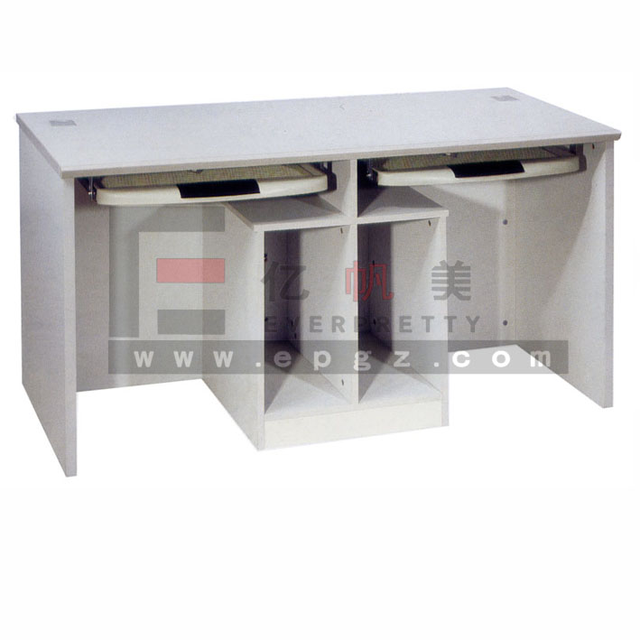 Computer Table Models With Cheap Price, Wooden Computer Table, Desktop Computer  Table