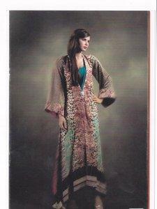 cb7198b056 Sana Safinaz Party Dresses Collection, Sana Safinaz Party Dresses Collection  Suppliers and Manufacturers at Alibaba.com