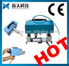 Hot Sale XTQBX-150B Small Metal Marking Machine Portable type