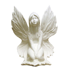 Bisque Fairy-Bisque Fairy Manufacturers, Suppliers and Exporters on