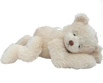 sleeping teddy bear toy teddy bear sleeping bear buy sleeping