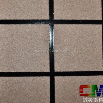 waterborne waterproof exterior stone paint exterior texture spray